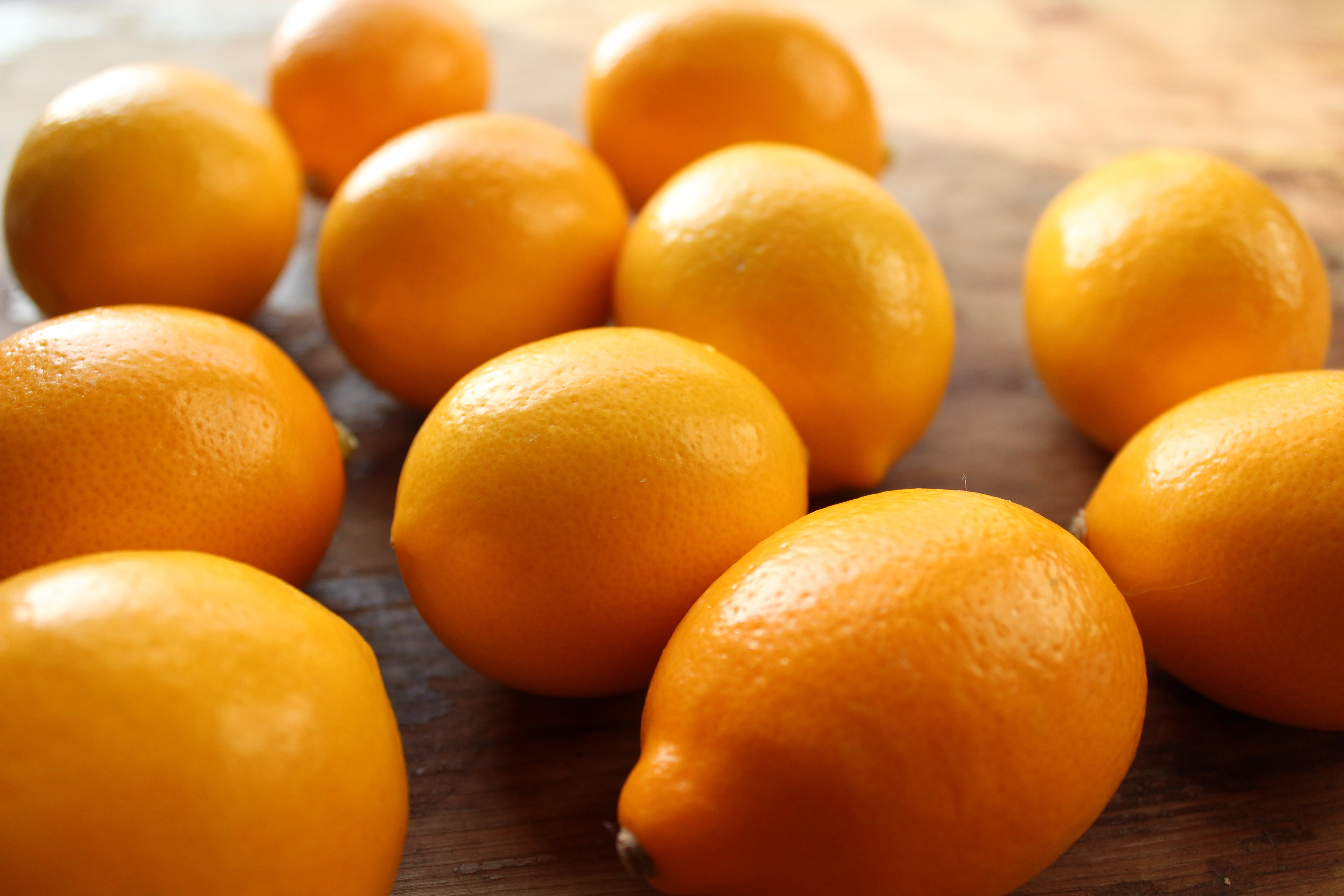 simply salted meyer lemons little miss cruciferous