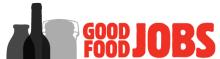 goodfoodjobs.com logo